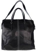 Rick Owens Handbag