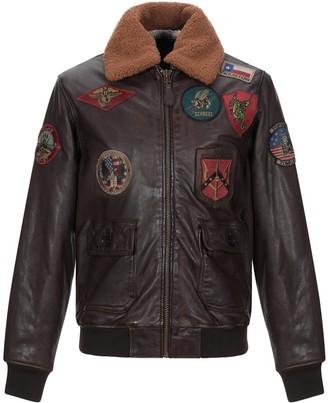 Top Gun Jackets