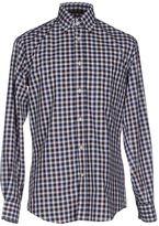Paul & Shark Shirts - Item 38628072