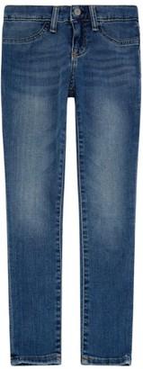 Ralph Lauren Kids Slim Jeans (2-4 Years)