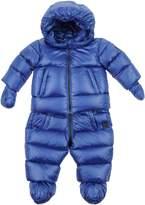 ADD Snow Wear - Item 41640828