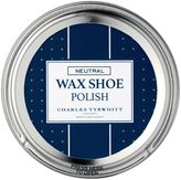 Charles Tyrwhitt Neutral shoe polish