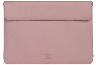 Herschel Spokane 15-Inch MacBook Pro Canvas Sleeve