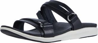 Merrell womens Kalari Shaw Slide Sandal