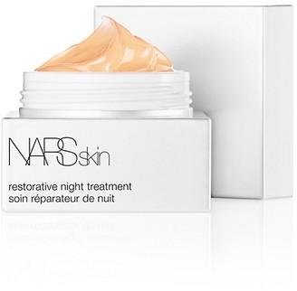 NARS Restorative Night Treatment