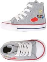 Converse Low-tops & sneakers - Item 11114317