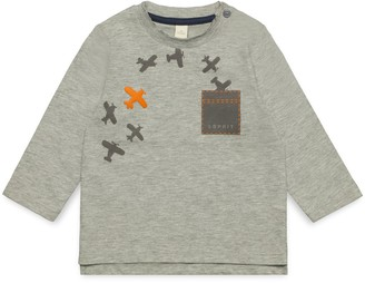 Esprit Baby Boys' RM1008209 T-Shirt