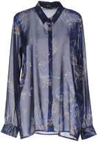 Annarita N. Shirts - Item 38666447