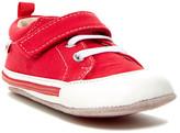 See Kai Run Cody First Walker Sneaker (Baby)