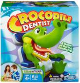 Hasbro Elefun & Friends Crocodile Dentist Game From Gaming