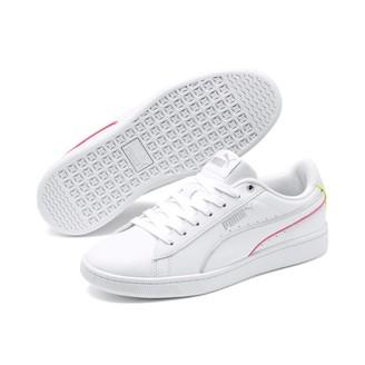 Puma Vikky v2 Hem Girls' Sneakers JR