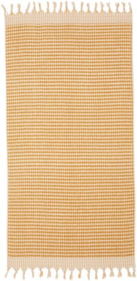 MAYDE Australia MAYDE Crescent Bath Towel