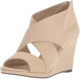 Michael Antonio Women's Anie Wedge Sandal