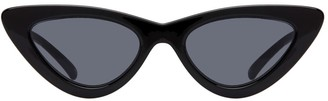 Cat Eye 49mm The Last Lolita Sunglasses