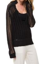 Inhabit Linen Milano Sweater