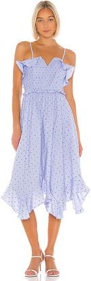 Tularosa Presley Dress