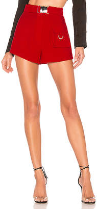 h:ours Rookie Shorts