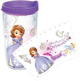 Tervis Disney® Sofia the First 16 oz. Wrap Tumbler