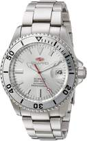 Seapro Men's SP4310 Scuba 200 Analog Display Automatic Self Wind Watch