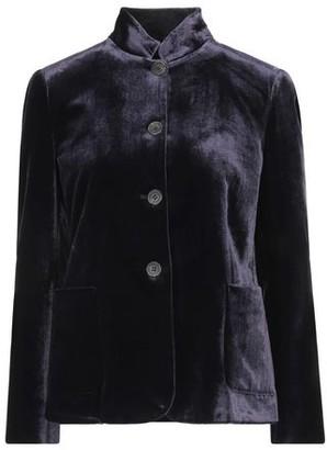 KEYFIT Suit jacket