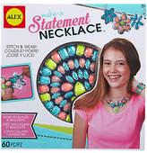 Alex Make-a Statement Necklace