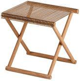 Mingardo Trestle Side Table