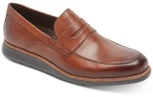 Rockport Men's Tmds Penny Loafers Men's Shoes