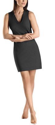 Hanro Nightgown