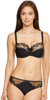 Charnos Sienna Full Cup Bra With Side Support