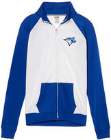 PINK Toronto Blue Jays Bling Track Jacket