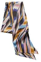Missoni Silk Scarf.