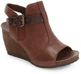 OTBT Women's Arcadian Wedge Sandal
