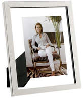 Eichholtz Brentwood Picture Frame Large