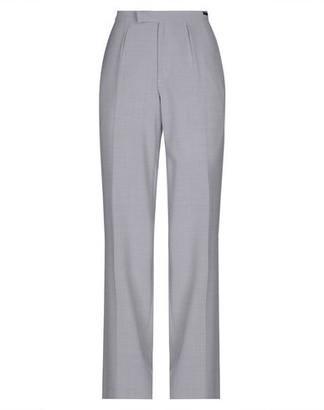 Richmond X Casual trouser