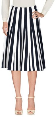Alexander Wang 3/4 length skirt