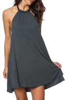 O'Neill Women's River Cover-Up Dress