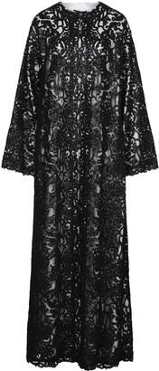 Tadashi Shoji Overcoats
