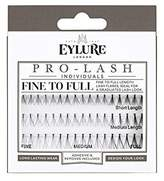 Elegant Touch Eylure Individual Fine To Fall Lashes (Pack of 6)