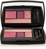 Lancôme Color Design Palette - Rosy Flush 213