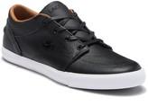 Lacoste Bayliss Leather Sneaker