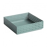 Smallable Home ISO Stackable Tray