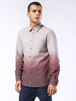 Diesel DieselTM Shirts 0KANP - Red - XL