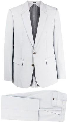 Maison Margiela Two-Piece Suit