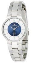 Sartego Women's SVQ563 Seville Stainless Steel Bracelet Watch
