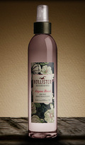 Hollister Laguna Beach Body Mist