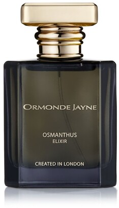 Ormonde Jayne Osmanthus Elixir Eau De Parfum (50Ml)