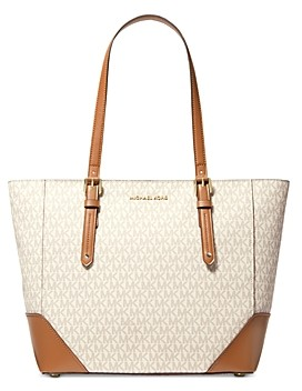 MICHAEL Michael Kors Extra Large Signature Tote