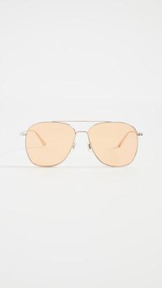 Oliver Peoples Ellerston Sunglasses