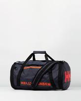 Helly Hansen HH Duffle Bag 50L
