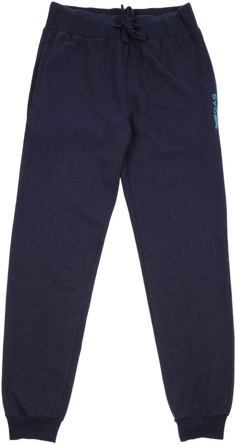 Gas Jeans Casual pants - Item 13066223